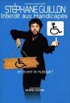 Un handicapé avait baissé la femme à Stéphane Guillon ... dans Humour 255488_412211168824356_47190252_n-102x150